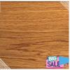 Sàn gỗ K511