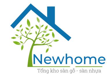 Tổng Kho Sàn Gỗ Công Nghiệp Newhome