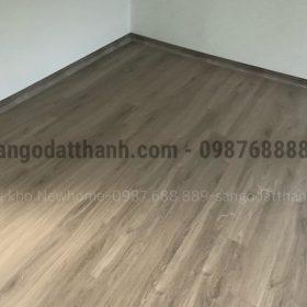 Sàn gỗ Flortex 12mm K522 10