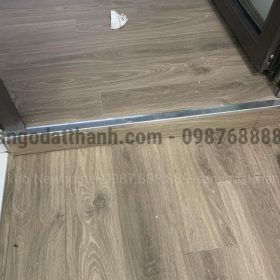 Sàn gỗ Flortex 12mm K522 7