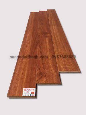 Sàn gỗ công nghiệp Flortex 12mm 13