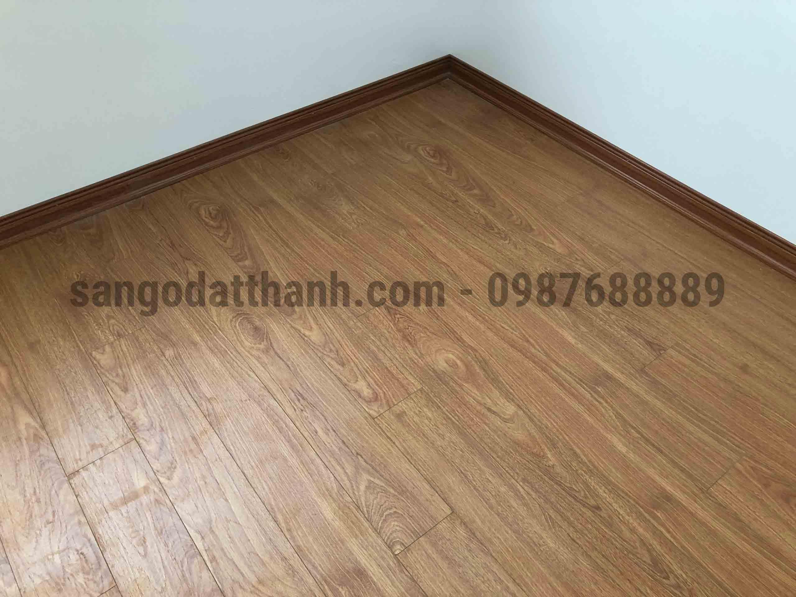 Sàn gỗ công nghiệp Flortex 12mm 14 1