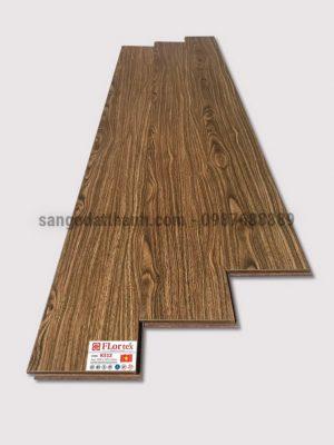 Sàn gỗ công nghiệp Flortex 12mm 14