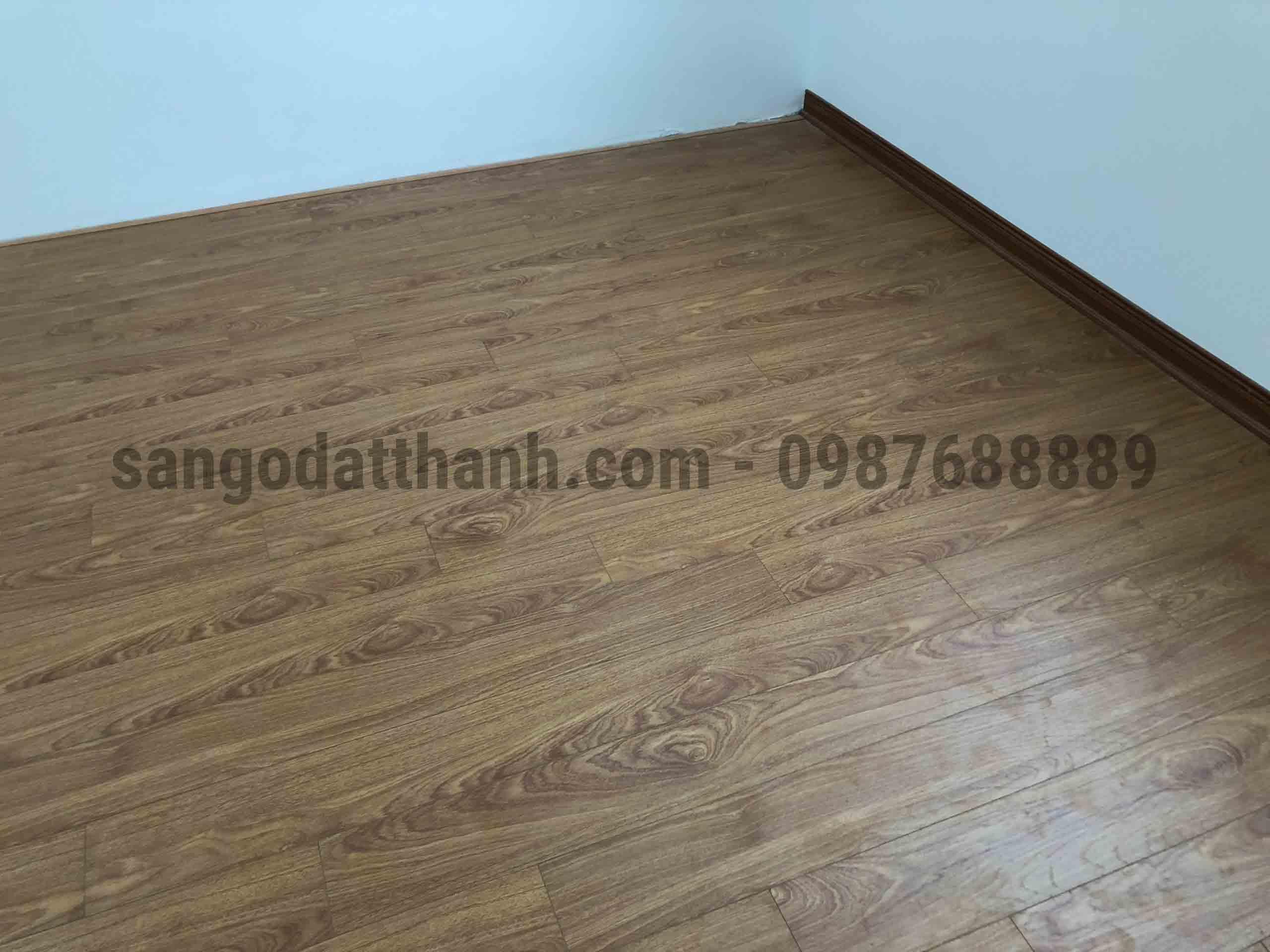 Sàn gỗ công nghiệp Flortex 12mm 15 1