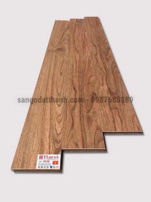 Sàn gỗ công nghiệp Flortex 12mm 16