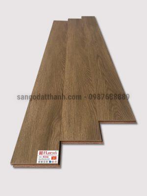 Sàn gỗ công nghiệp Flortex 12mm 17