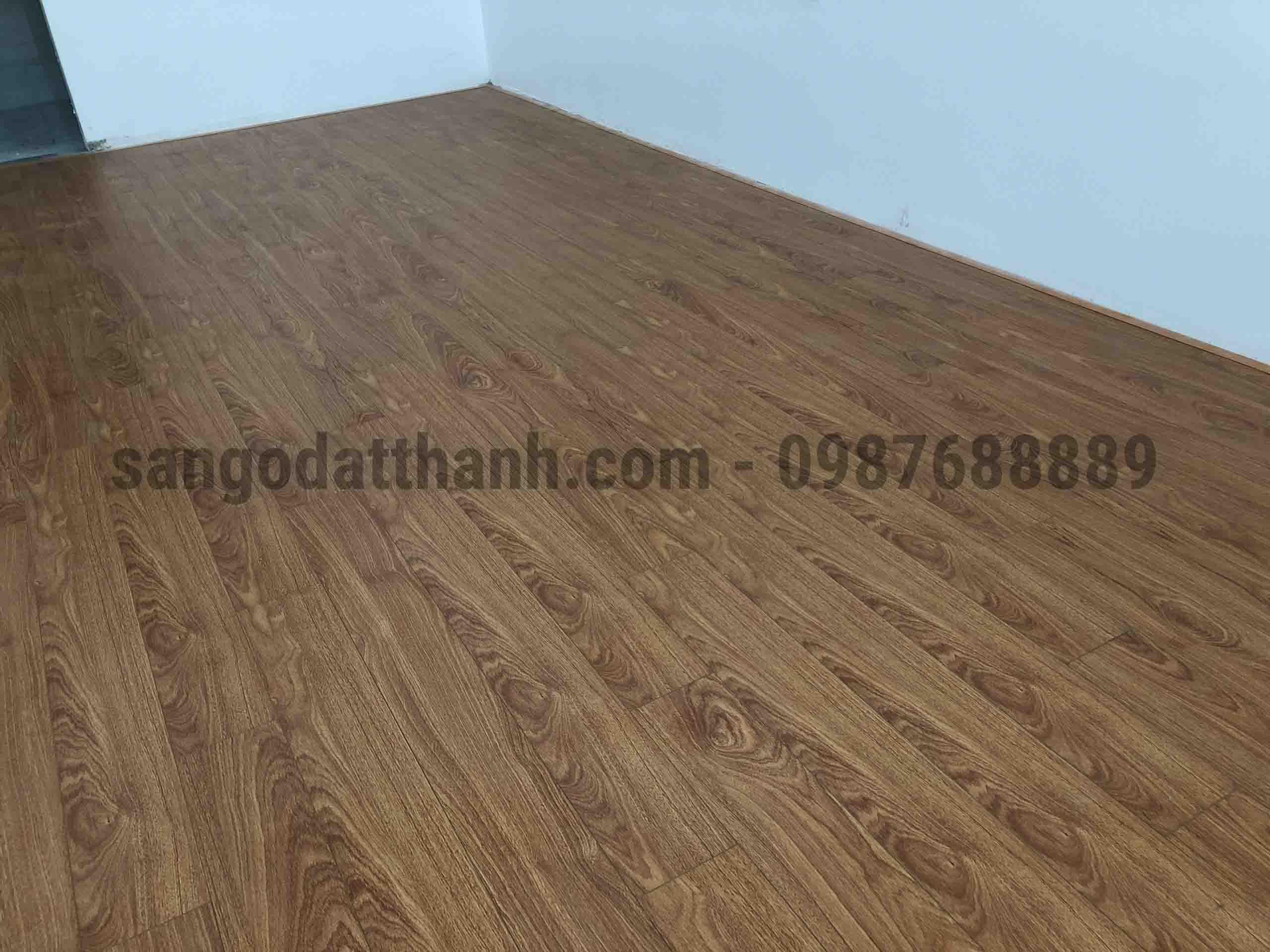 Sàn gỗ công nghiệp Flortex 12mm 19 1