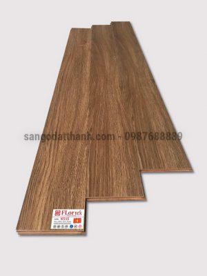 Sàn gỗ công nghiệp Flortex 12mm 19