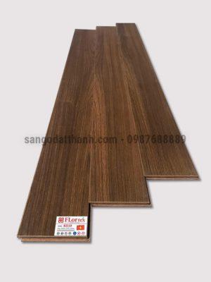 Sàn gỗ công nghiệp Flortex 12mm 21
