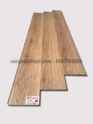 Sàn gỗ công nghiệp Flortex 12mm 22