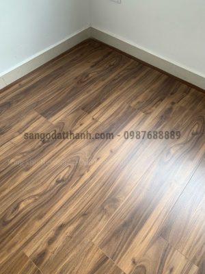 Sàn gỗ công nghiệp Liberty 12mm 110