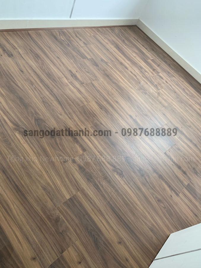 Sàn gỗ công nghiệp Liberty 12mm 110 6