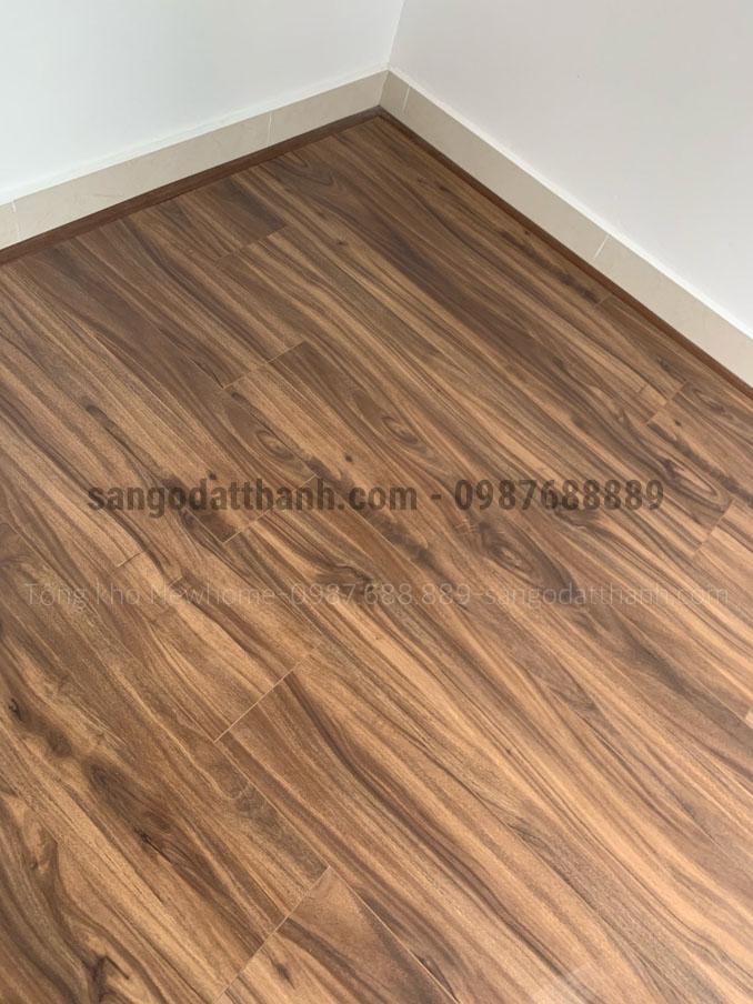 Sàn gỗ công nghiệp Liberty 12mm 110 7