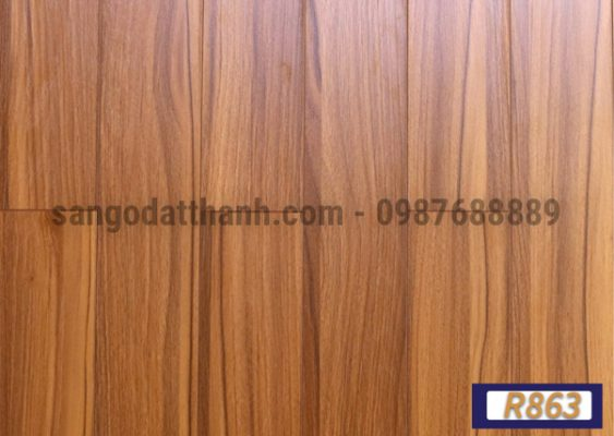 Sàn gỗ công nghiệp Rainbow 12mm 12