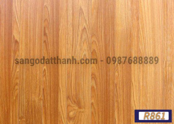 Sàn gỗ công nghiệp Rainbow 12mm 14