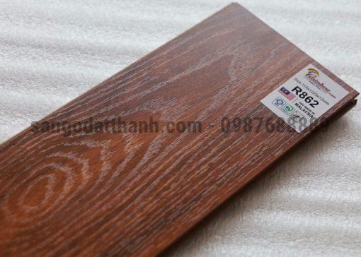 Sàn gỗ công nghiệp Rainbow 12mm 19