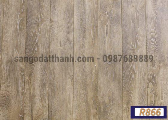 Sàn gỗ công nghiệp Rainbow 12mm 8