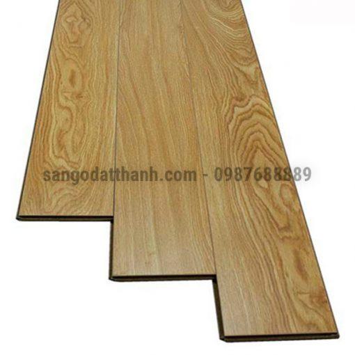 Sàn gỗ công nghiệp TIMB 12mm 10