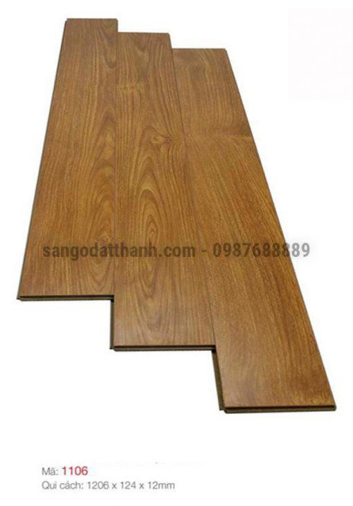 Sàn gỗ công nghiệp TIMB 12mm 13 1