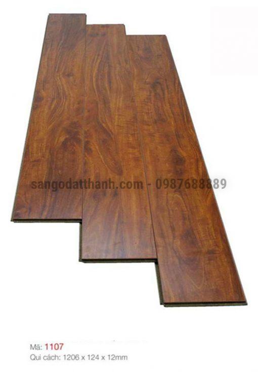 Sàn gỗ công nghiệp TIMB 12mm 14