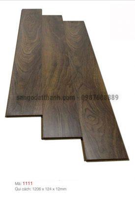 Sàn gỗ công nghiệp TIMB 12mm 15