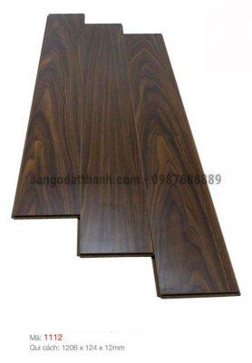 Sàn gỗ công nghiệp TIMB 12mm 16