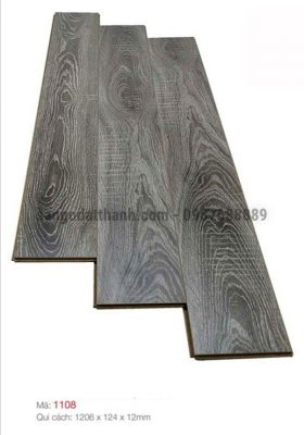 Sàn gỗ công nghiệp TIMB 12mm 17