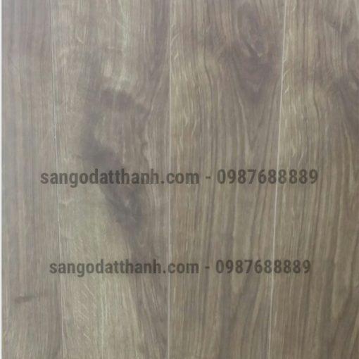 Sàn gỗ công nghiệp TIMB 12mm01 2