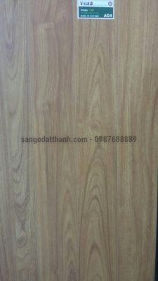 Sàn gỗ công nghiệp TIMB 12mm02 2