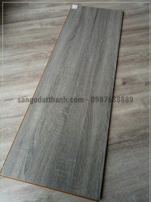 Sàn gỗ công nghiệp Thaistar 12mm 10