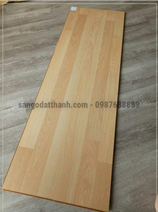 Sàn gỗ công nghiệp Thaistar 12mm 11