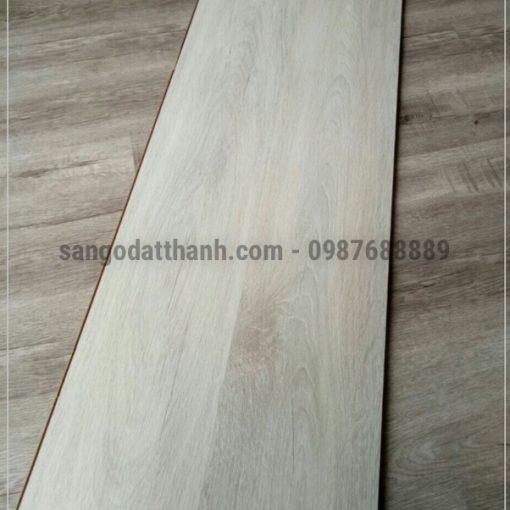 Sàn gỗ công nghiệp Thaistar 12mm 12
