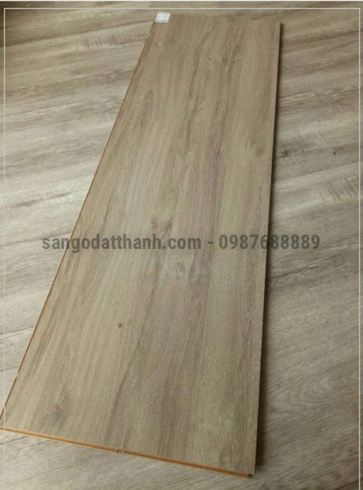 Sàn gỗ công nghiệp Thaistar 12mm 9