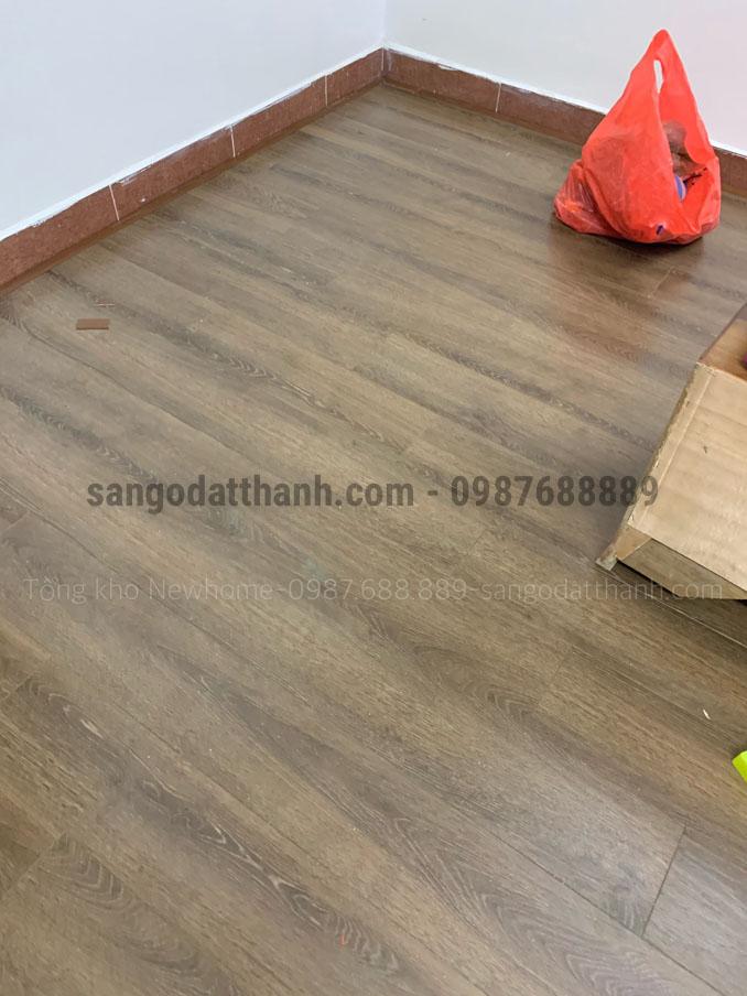Sàn gỗ công nghiệp Wilson 8mm w555 10