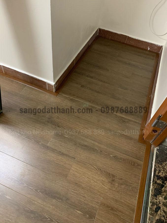 Sàn gỗ công nghiệp Wilson 8mm w555 11