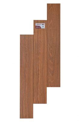 Sàn gỗ công nghiệp liberty 12mm 19