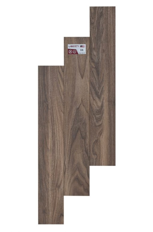 Sàn gỗ công nghiệp liberty 12mm 20
