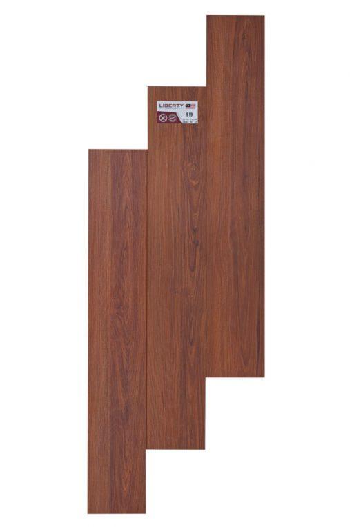 Sàn gỗ công nghiệp liberty 12mm 21