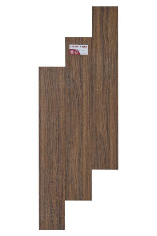 Sàn gỗ công nghiệp liberty 12mm 22