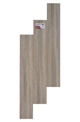 Sàn gỗ công nghiệp liberty 12mm 23