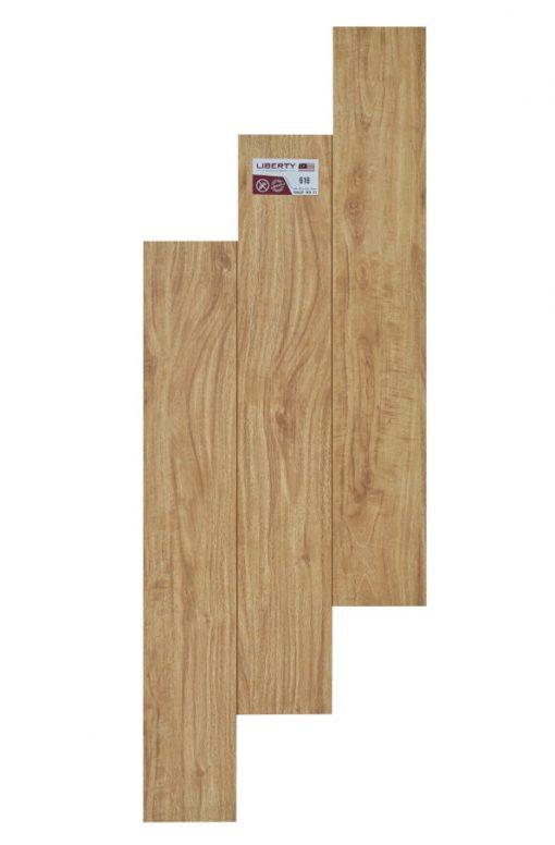 Sàn gỗ công nghiệp liberty 12mm 24