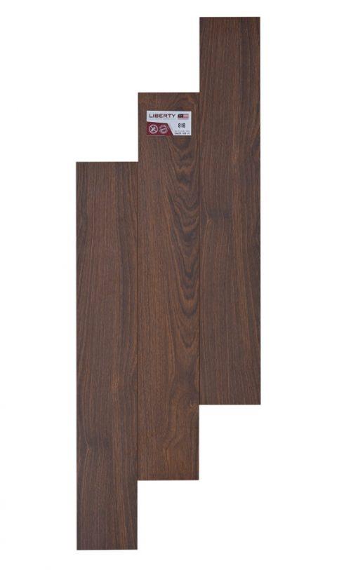 Sàn gỗ công nghiệp liberty 12mm 9
