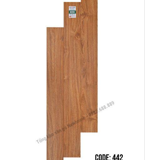 Sàn gỗ công nghiệp wilson 8mm 1