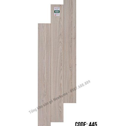 Sàn gỗ công nghiệp wilson 8mm 12