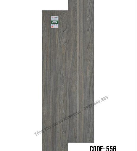 Sàn gỗ công nghiệp wilson 8mm 15
