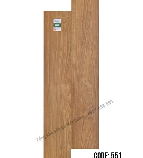 Sàn gỗ công nghiệp wilson 8mm 19