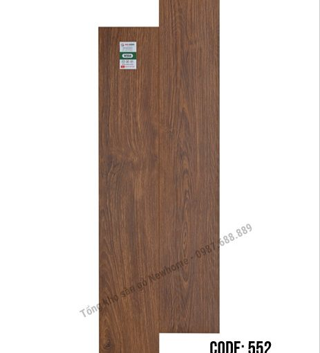 Sàn gỗ công nghiệp wilson 8mm 20