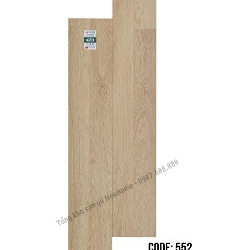 Sàn gỗ công nghiệp wilson 8mm 21