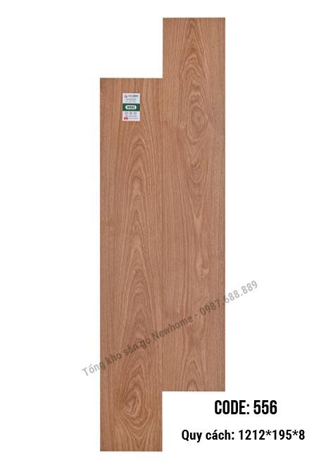 Sàn gỗ công nghiệp wilson 8mm 22