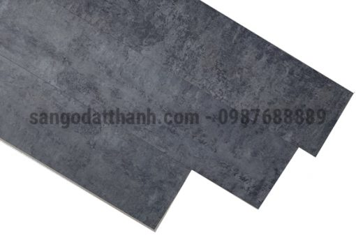 Sàn nhựa Blue BL4006